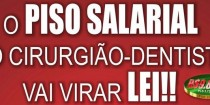 Piso_salarial_site1.jpg