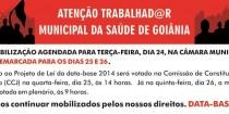 mobilizacao25e26fev2015_site