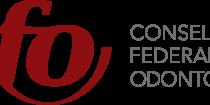 logo-maior_CFO