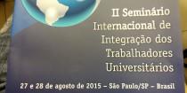 II_Seminario_AGO_2015