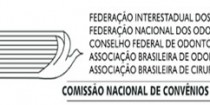 logo_cncc
