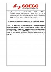 BOLETIM RSSS_FINAL-page-003
